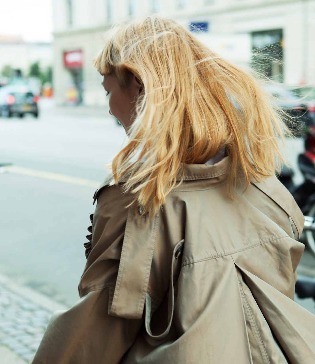 Anne Sofie Madsen_HR_003