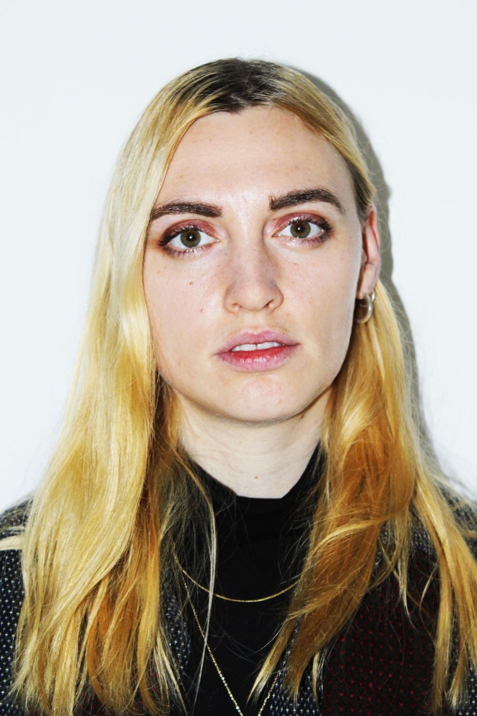Emma2