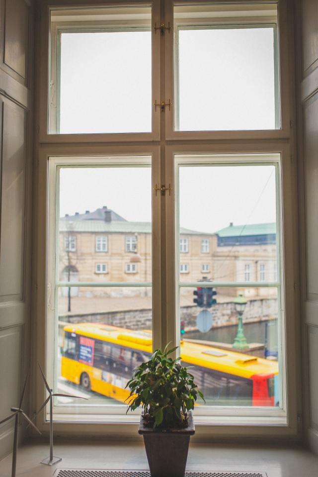 Lars Lilleholt-3