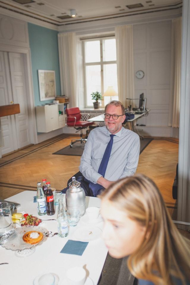 Lars Lilleholt-8
